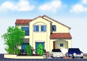 provence-2011-09